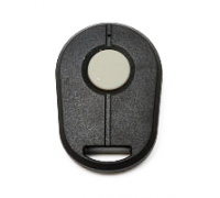 Пульт управления для рольставни одно канальный Intro 8501-1