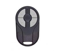 Пульт управления для рольставни двух канальный Intro 8501-2