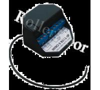Дистанционное устройство управления рольставни Intro 8513UPM