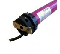 Электропривод для роллет  AM2/60-15 Alutech