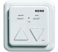 Исполнительное устройство группового управления рольставни NERO 8013