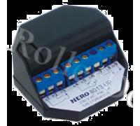 Исполнительное устройство группового управления рольставни NERO 8013 UP