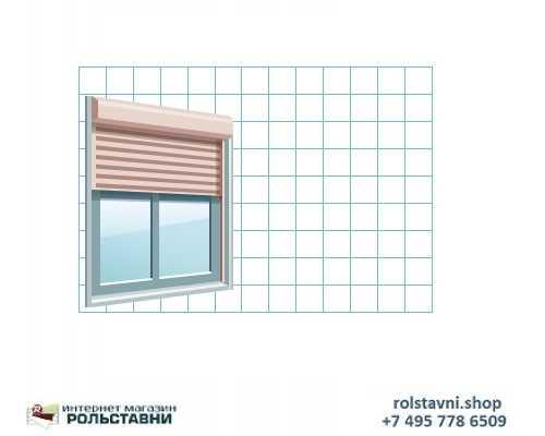 Купить Рольставни на окна